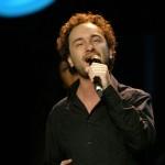 Sanremo - 2005