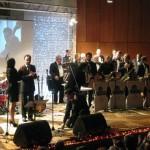 LJP Orchestra - 2011
