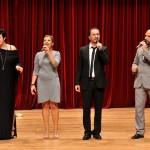 Canton Concert Hall - 2011