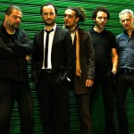 Fabio Lepore Quartet - 2012