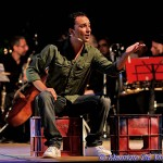 West Side Story - Jazz Studio Orchestra - 2008