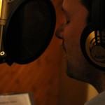 Pausa Caffè Studio Recording - 2012