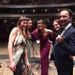 2015 Omaggio a Morricone con la Jazz Studio Orchestra