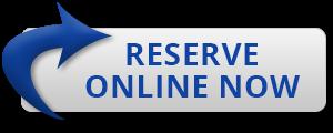 reserve-online-now-300x120