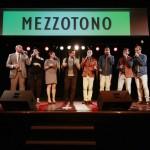 2012 Mezzotono e Fool Moon - Ungheria