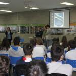 Scuola Dante Alighieri - Cordoba - Argentina