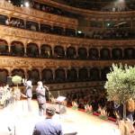 2016 Teatro Petruzzelli