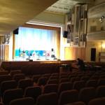 Philharmonic Society Vitebsk