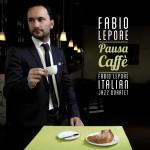 Fabio Lepore - Pausa Caffè