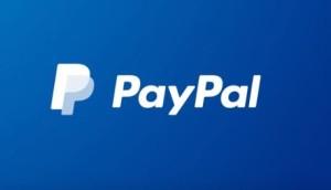 paypal-come-funziona